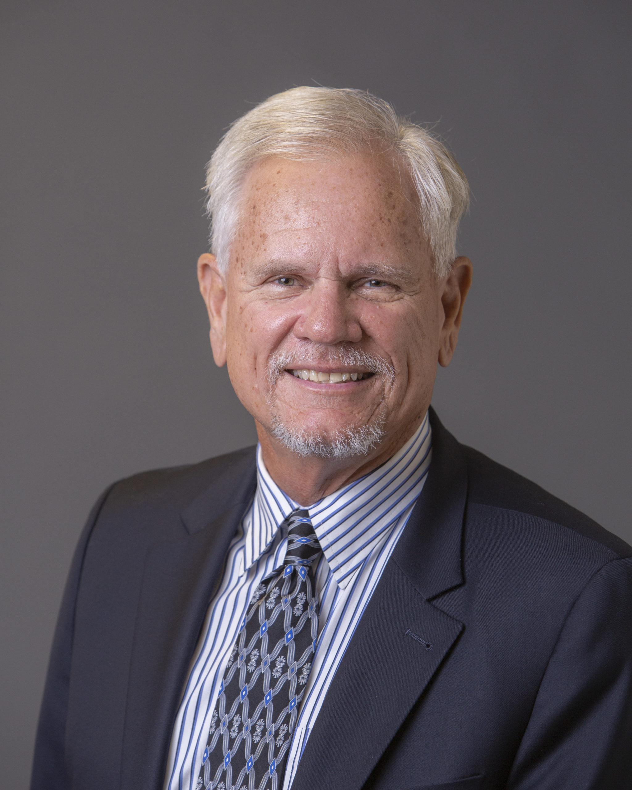 Jim Hannah